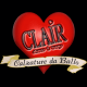 Clair Fashion & Dance